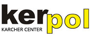 Logo Karcher Center Kerpol